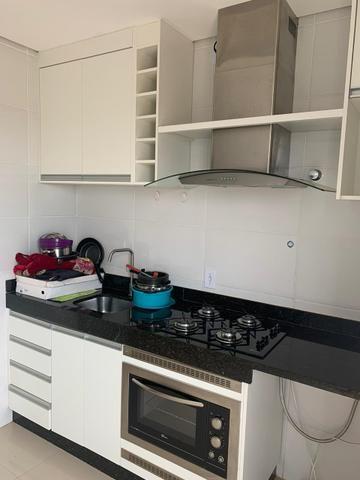 Apartamento 1 quarto - Foto 9