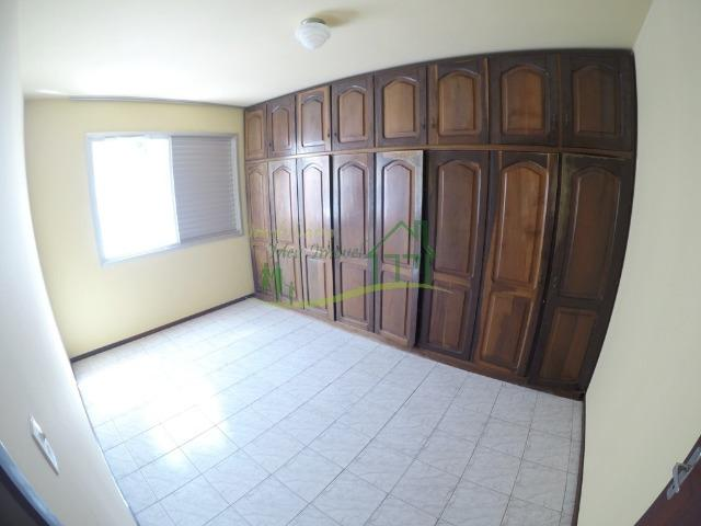 0465 - Apartamento de 3 dormitórios, no Centro de Criciúma - Foto 5
