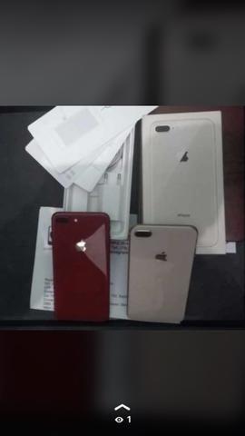 IPhone 8plus - Foto 5