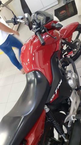 Moto CG Fan 160 - Foto 5