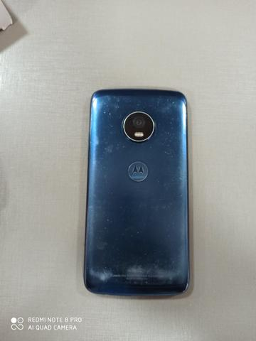 Moto G5 plus 32 GB - Foto 2