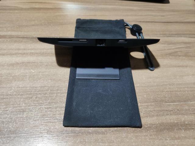 Moto Snap Projetor Motorola - Foto 3