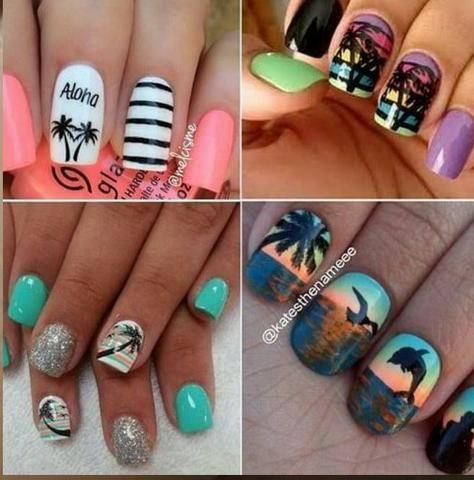 Curso de manicure e pedicure - Foto 2