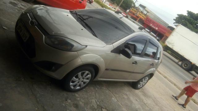 Vendo um carro 2012 2013 bem conservado - Foto 8