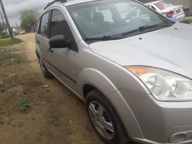 Ford Fiesta - Foto 6