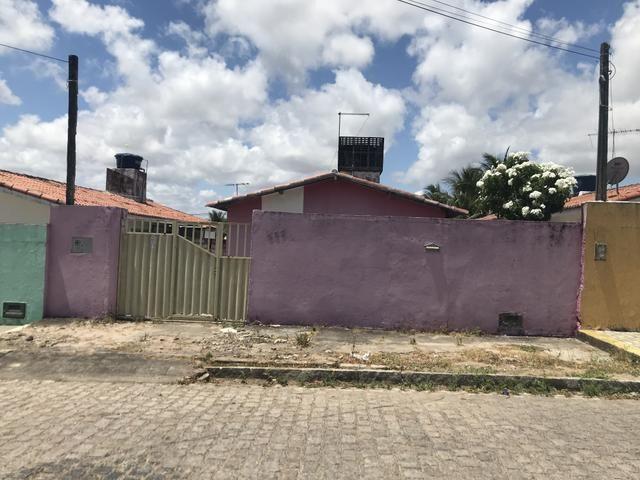 Casa em Emaús para vender - Foto 8