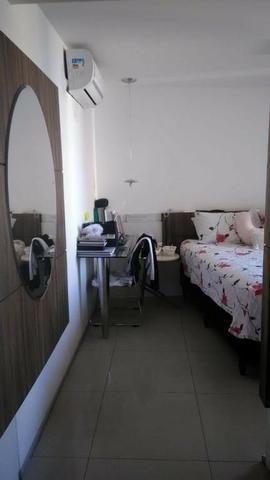 Apartamento 3 quartos Cocó (Venda) - Foto 6