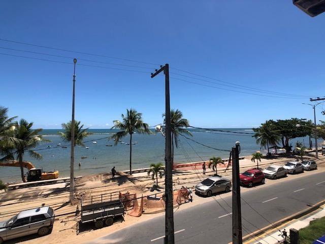 Apartamento 3 quartos, 1 suíte, 2 vagas Beira-mar de Casa Caiada, Olinda - Foto 12