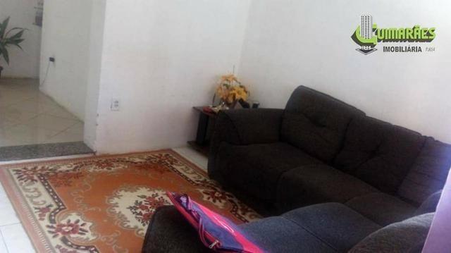 Casa na Santa Luzia - Foto 7