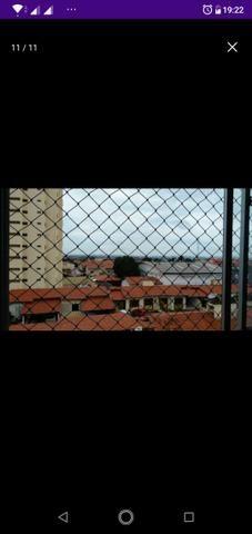 Apartamento perto do Castelão - Foto 6