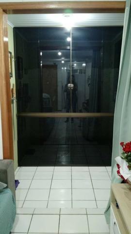 Excelente 2 dormitórios na Américo Vespúcio em Sapucaia do Sul, RS - Foto 8