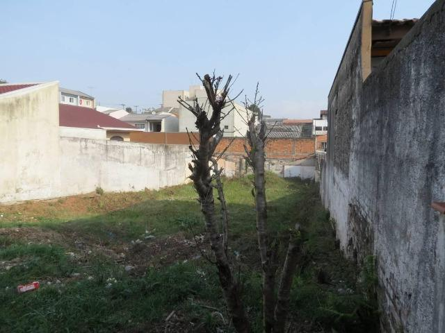 Terreno no Capão Raso - Foto 6