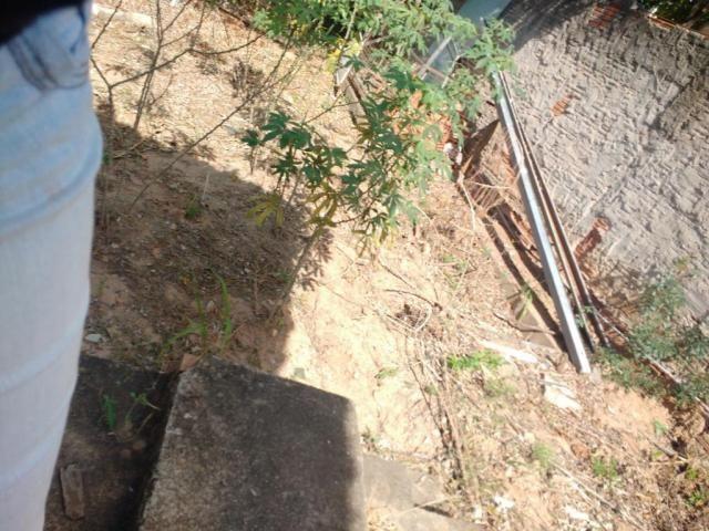 Terreno para alugar com 0 dormitórios em Jardim novo campos elíseos, Campinas cod:TE004486 - Foto 11
