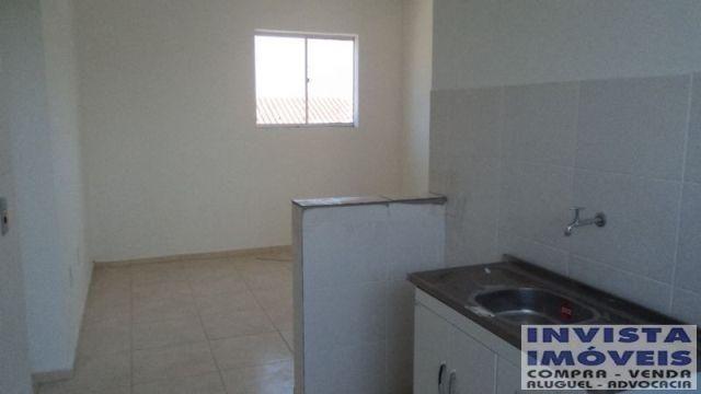 Ótimo Apartamento, 2 quartos. Localizado próximo ao comércio, no Bairro Santa Maria R$600, - Foto 4