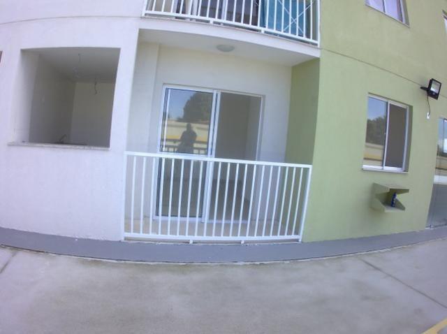 Laz- Saia do aluguel apartamentos com melhores preços em jacaraipe [38]