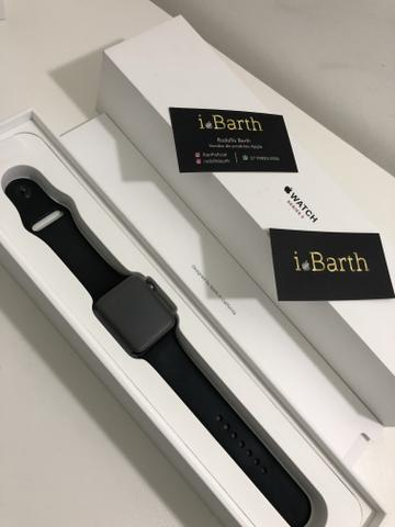 Apple watch S3 42mm GPS + CELULAR