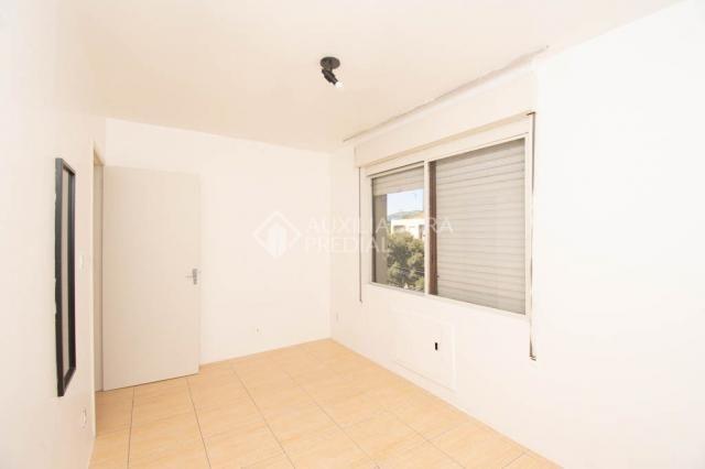 Apartamento para alugar com 1 dormitórios em Jardim botanico, Porto alegre cod:229977 - Foto 11