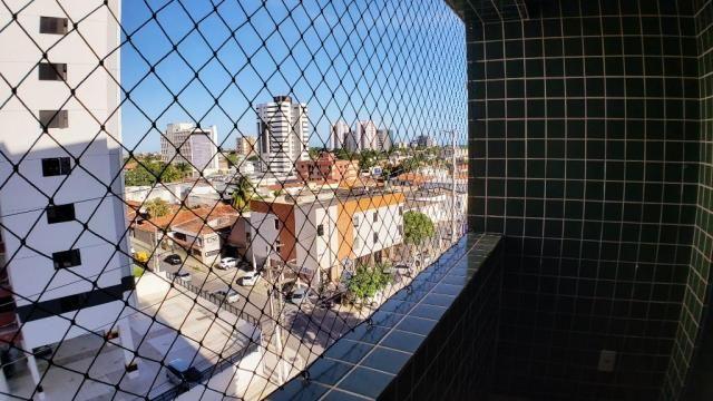 Vendo MONTESE 72 m² 3 Quartos 1 Suíte 2 WCs 1 Vaga FAROL - Foto 4