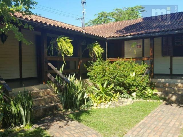 Casa Condomínio Pendotiba - Foto 18