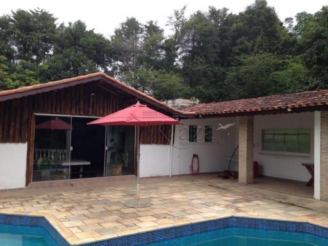 Chácara para alugar com 5 dormitórios cod:L27483AQ - Foto 9
