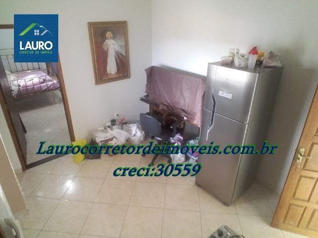 Área com 02 casas construídas, área do terreno com 220 m² no Bairro Funcionários - Foto 19
