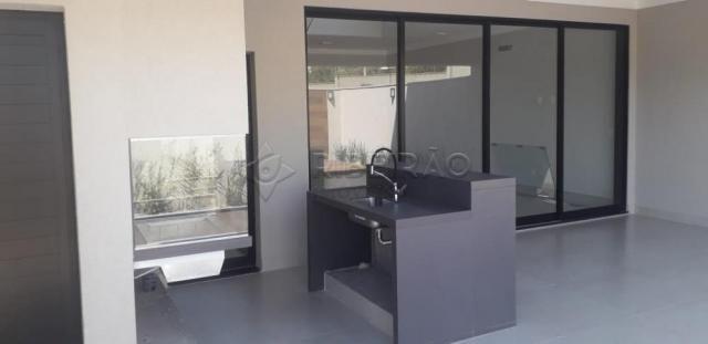 Casa de condomínio à venda com 3 dormitórios cod:V149 - Foto 12
