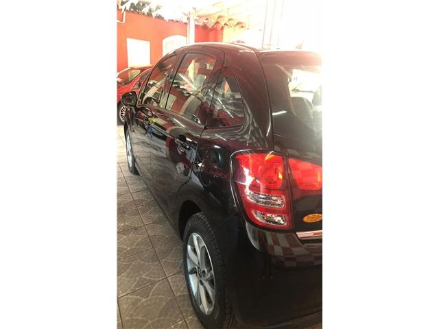 Citroen C3 1.5 tendance 8v flex 4p manual - Foto 6