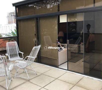 Sobrado com piscina no Maia para locacao residencial/ comercial, 5 dorms, 247 m² por R$ 8. - Foto 6
