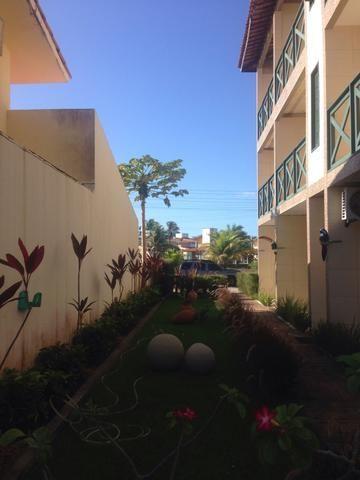 Flats Praia Sonho Verde - Foto 11