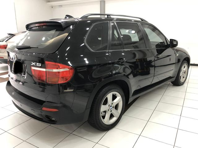 BMW X5 Blindado - Foto 3