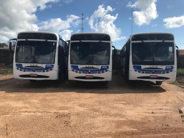 Ônibus avenda - Foto 8