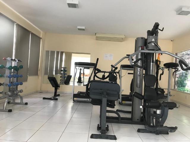 Aluguel De Apartamento Caldas Novas 13/03 a 15/03 - R$ 320,00 - Foto 12