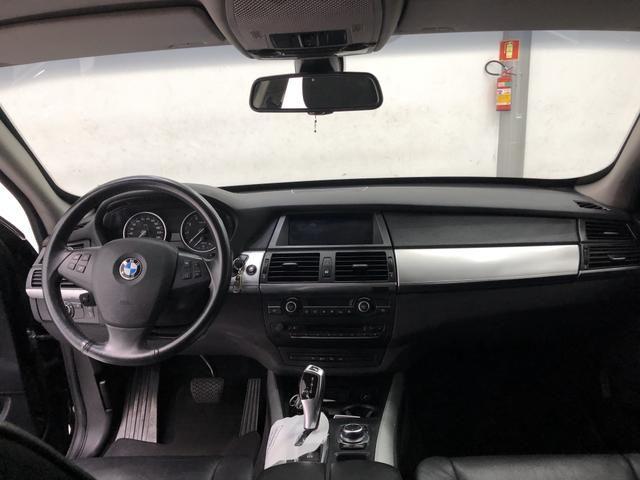 BMW X5 Blindado - Foto 7