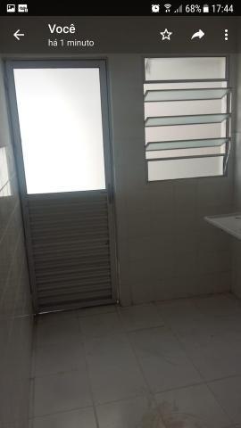 Vende se casa em itaporanga - Foto 5