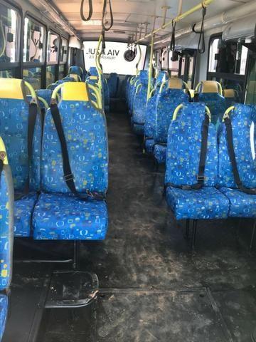 Ônibus avenda - Foto 7