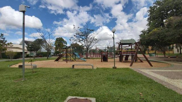 Terreno à venda, 434 m² Jardins Mônaco - Aparecida de Goiânia/GO. - Foto 13
