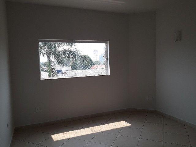 Aluga-se apartamento (tamanho casa). Condomínio incluso - Foto 10