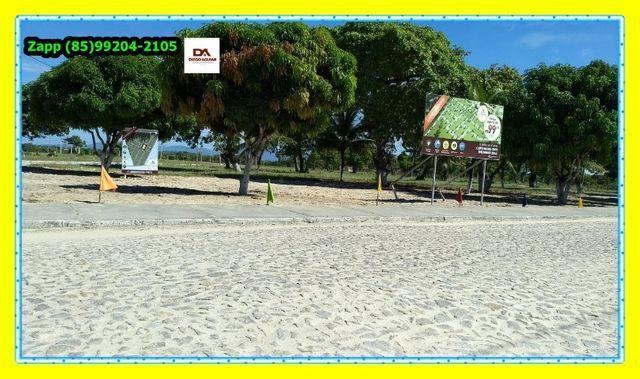 Loteamento Villa Dourados:::;Não perca tempo, invista agora!!!*@ - Foto 13