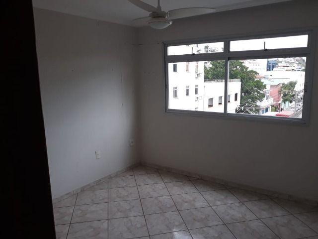 Apartamento 04 quartos - Centro - Colatina - Foto 5
