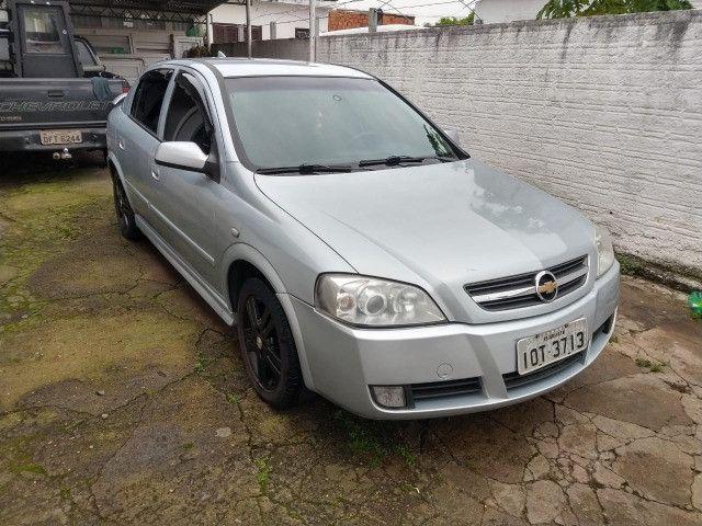 Astra 2009 venda ou troca - Foto 6