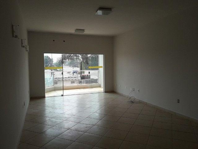 Aluga-se apartamento (tamanho casa). Condomínio incluso - Foto 14