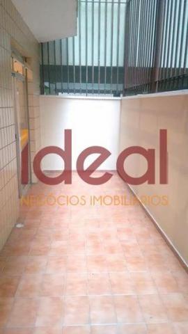 Apartamento à venda, 1 quarto, Centro - Viçosa/MG - Foto 6