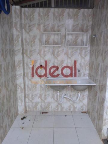 Apartamento à venda, 2 quartos, 1 suíte, 1 vaga, Júlia Mollá - Viçosa/MG - Foto 5