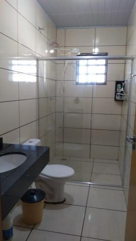 8400 | Casa à venda com 3 quartos em IVAILANDIA, ENGENHEIRO BELTRÃO - Foto 5