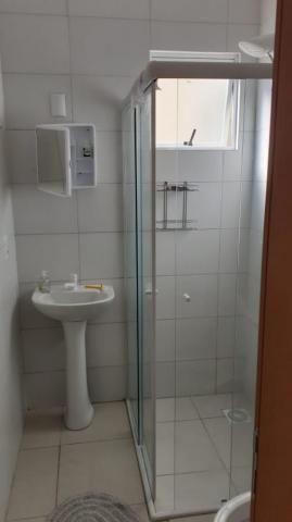 Apartamento 2 dormitórios para Venda em Florianópolis, SÃO JOSÉ, 2 dormitórios, 1 banheiro - Foto 6