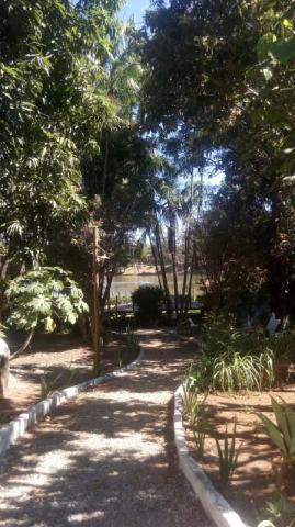 Chácara à venda, 3 quartos, 2 vagas, Itapoã - Sete Lagoas/MG - Foto 7