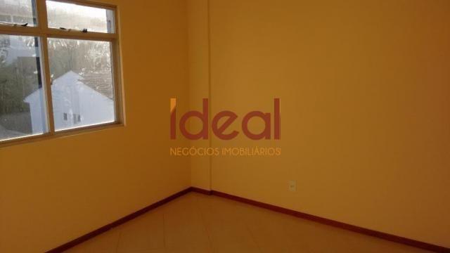 Apartamento à venda, 2 quartos, 1 suíte, 1 vaga, Santa Clara - Viçosa/MG