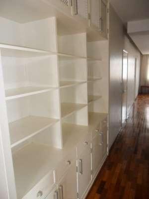 Cobertura à venda, 4 quartos, 2 vagas, CaiçaraAdelaide - Belo Horizonte/MG - Foto 6
