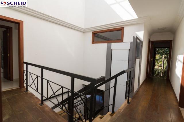 Casa Chacara Flora 5 suites, Piscina, Salão de Festa em 1.274M² de Terreno - Foto 12