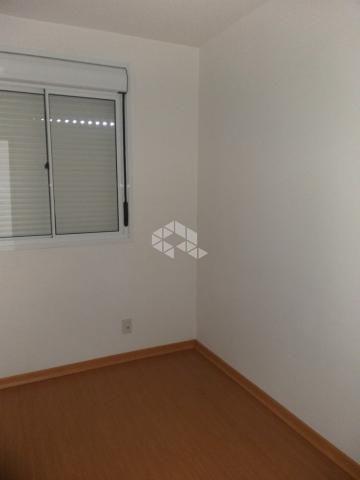 Apartamento à venda com 3 dormitórios em Jardim carvalho, Porto alegre cod:9928528 - Foto 14